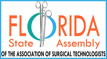 Florida State Assembly of Surgical Technologists